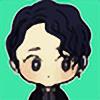 MortyMOON's avatar