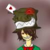 mortymortluck's avatar