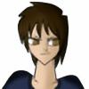 Mortyn's avatar