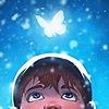 mortynet's avatar