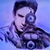 Mortyr93-44's avatar
