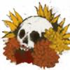Mortysir's avatar