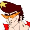 MortyTheMortenslayer's avatar
