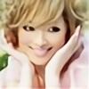 Morua's avatar