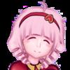 MoruChan's avatar