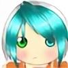 Morugane-Chan's avatar