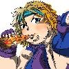 morugen's avatar