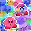 morumotto-lee's avatar
