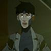 Moruric's avatar