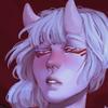 Moruro's avatar