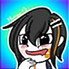 MoruuAnimations's avatar