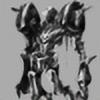 morvanhalljr's avatar