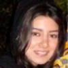 Morvarid26's avatar