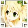 Morvynn's avatar