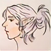 morwen09's avatar