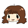 MorwenHelyanwe's avatar