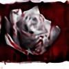 MorwenLatharial's avatar