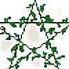 Morwenna-Destitute's avatar