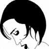 morwenvaidt's avatar