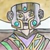 Morwjuktee's avatar