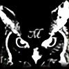 Morxx's avatar