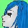 MoRy8b's avatar