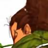 Morya's avatar
