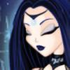 Moryartix's avatar