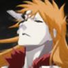 Morzone's avatar