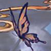 Morzsi's avatar