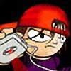 mos-effed's avatar