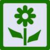 MOs-Junk's avatar