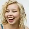 Mos-Lizzy's avatar