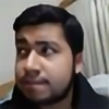 Mosabbir's avatar