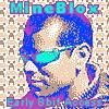 Mosabsolum's avatar