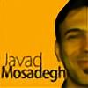 MOSADEGH-j's avatar