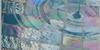 Mosaic-Musings's avatar