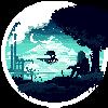Mosaic16's avatar