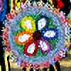 mosaicabc's avatar