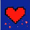 mosaichearts's avatar