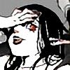 MosaicM's avatar