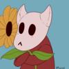 MosaicSkulle's avatar