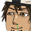 mosaicvirus's avatar
