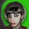 Mosaikify's avatar