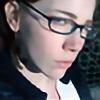 mosaiq's avatar