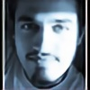 mosarcht's avatar