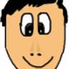 mosariz's avatar
