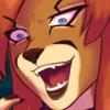 mosasakkine's avatar