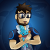 MosasaurWorks's avatar
