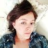 MosaVamp's avatar
